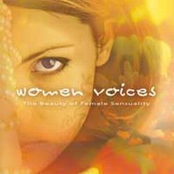Women Voices - Various Artists