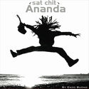 Sat Chit Ananda - Enzo Buono