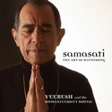 Samasati - Veeresh and the Humaniversity Sound