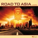 Road to Asia - J. Deere