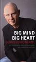 Big Mind Big Heart - Dennis Genpo Merzel