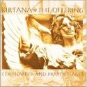 The Offering - Kirtana