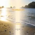 Horizon - Ty Burhoe