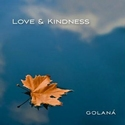 Love & Kindness - Golana