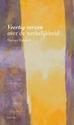 Veertig verzen over de werkelijkheid - Ramana Maharshi