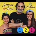 121 (One to One) - Satyaa & Pari & Mira