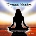 Dhyana Mantra moolamantra - Ananda Giri