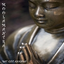Moola Mantra - Sat Chit Ananda