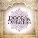 Doors to Oneness - Ananda Giri & Nahuel